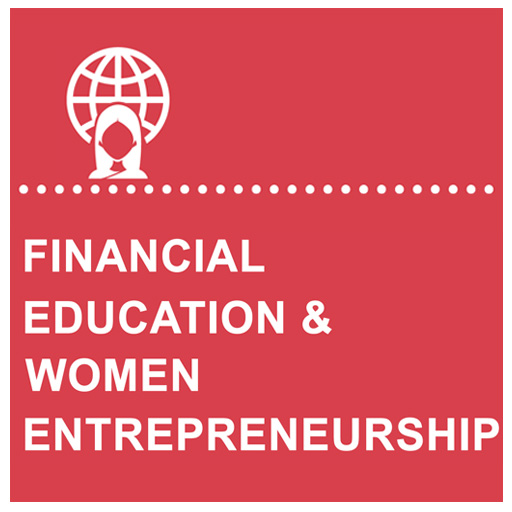 Financial Education & Women Entrepreneurship