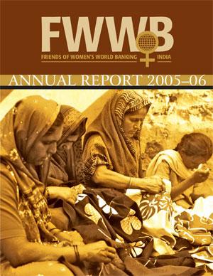 Annual Report 2005-06