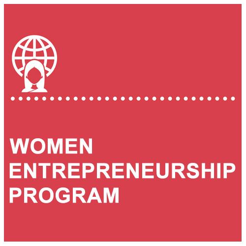 Women Entrepreneurship Program