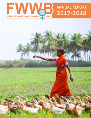 Annual Report FS FY 2017-18