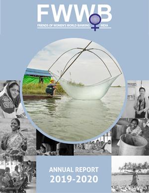Annual Report 2019-20